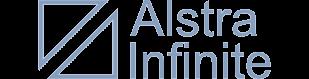 Alstra Infinite